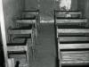 Jedna z 4 cel zbiorowych zwanych przez więźniów, fot. Z. Govenlock