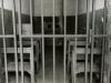 Jedna z 4 cel zbiorowych zwanych przez więźniów