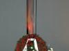 5-dsc_2437Uroczystość otwarcia nowej ekspozycji w Mauzoleum Walki i Męczeństwa. Wieniec od byłych więźniów. 07.12.2007. fot. T. Stani