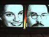 wystawa multimedialna aleja szucha - areszt śledczy gestapo. fot. Z. Govenlock