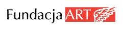 fundacjaART_logo_www