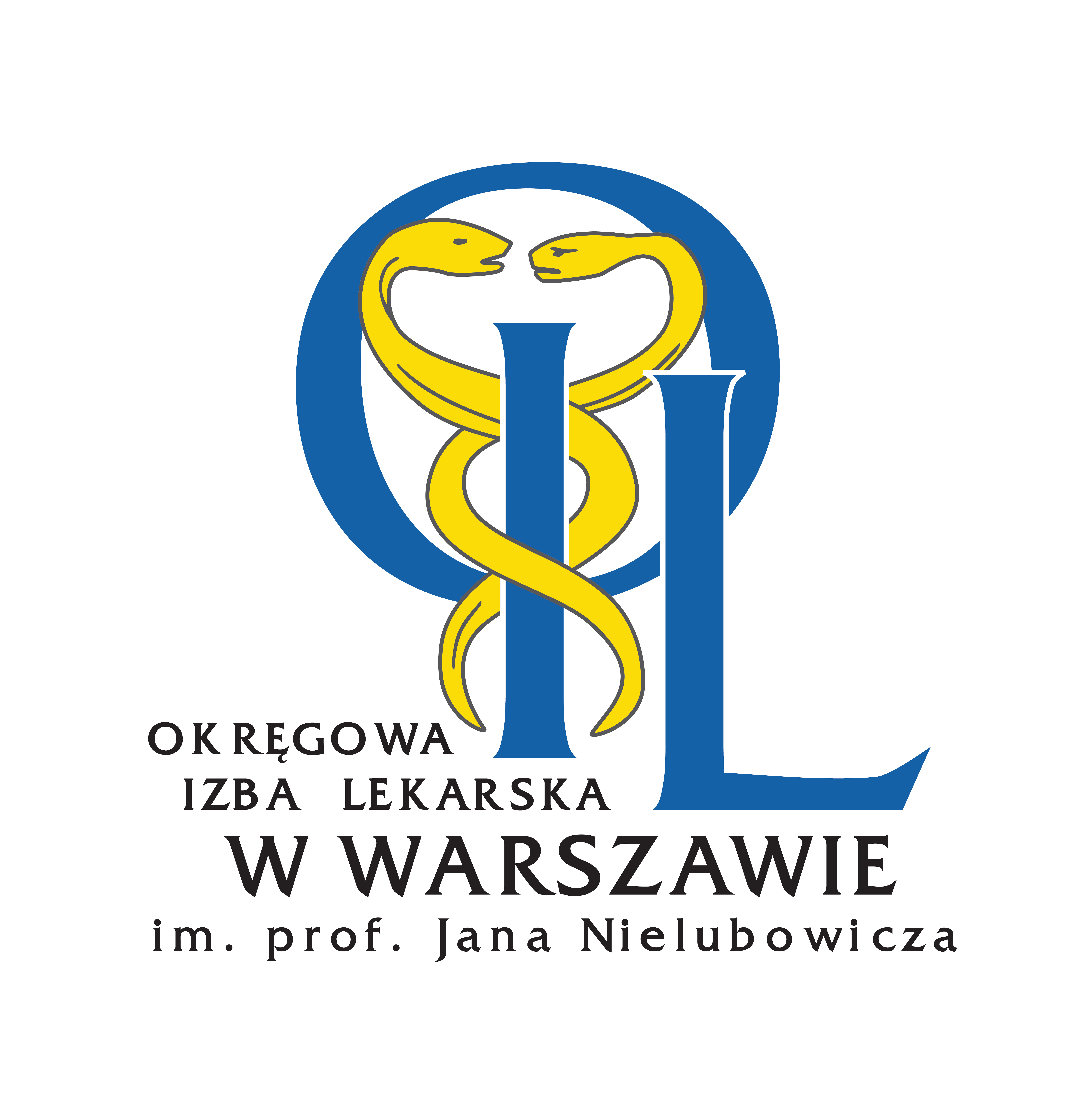logo OIL 2013