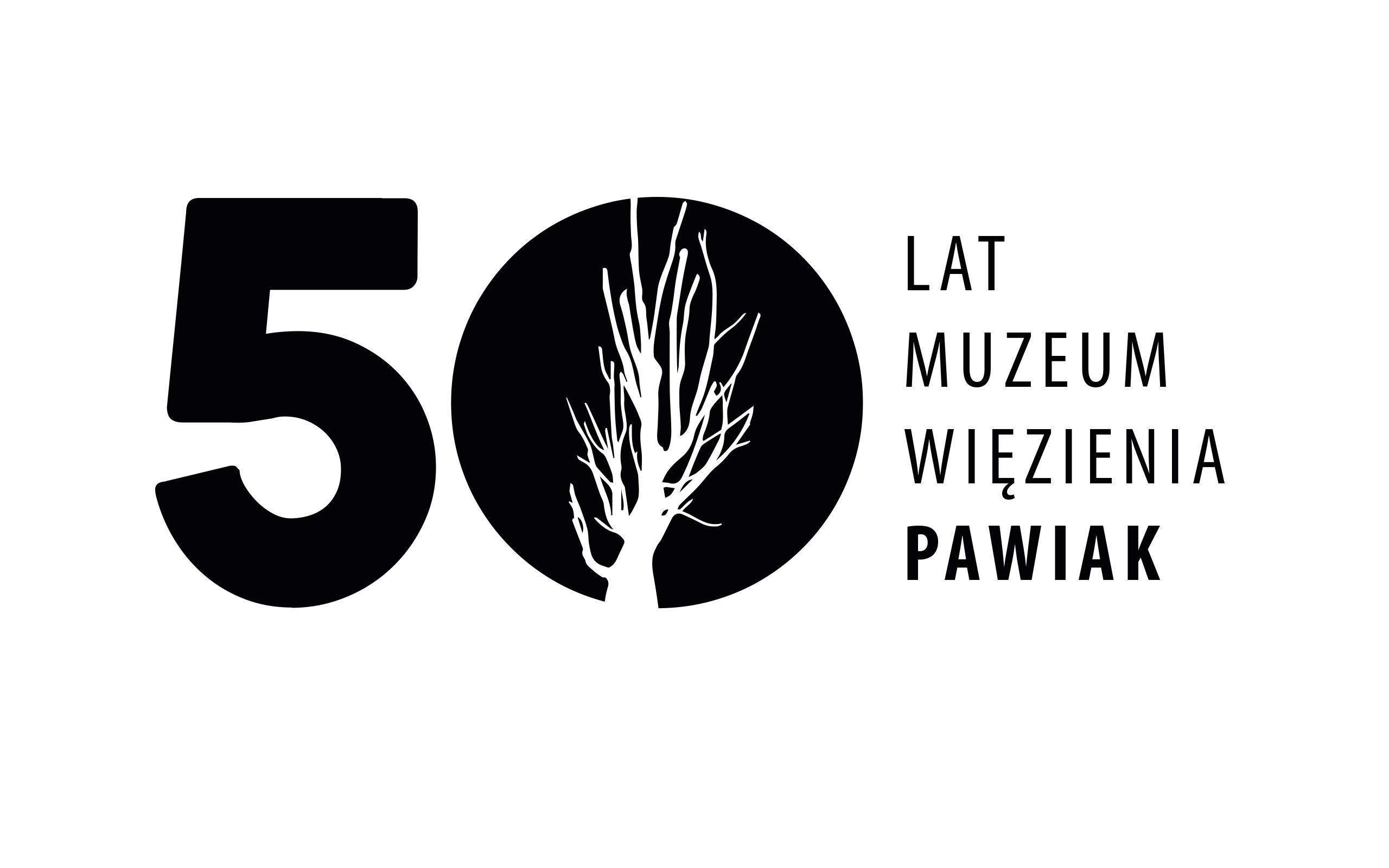 50 MPW (2)