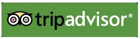 TripAdvisor - Przejdź na stronę
